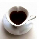 caffè_tazzina.jpg